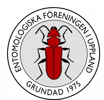 Entomologiska föreningen i Uppland