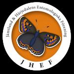 Jämtland & Härjedalens entomologiska förening