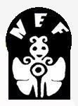 Norrlands Entomologiska Förening