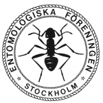 Entomologiska föreningen i Stockholm