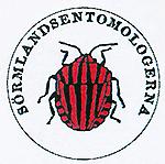 Föreningen Sörmlandsentomologerna