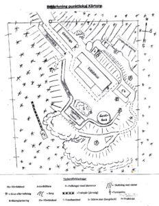Punktlokal Kårtorp